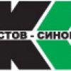 Изработване на лого на фирма Костов и синове
