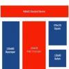 Стандартни размери за рекламни банери
