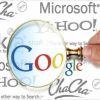 Оптимизация за Google