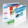 Фирмени уеб сайтове