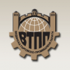 Сайт на Търговско-промишлена палата Видин