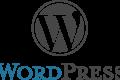 Миграция към нов домейн в WordPress блог