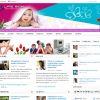 Разработихме нов забавно-информационен портал LifeBox