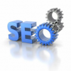 Какво е On-Page, Off-Page и Off-Site оптимизация