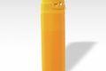 Пластмасови запалки за реклама