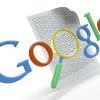 Новото за предните позиции в Google