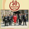 Изработване на рекламни материали 50 години Духов оркестър Видин