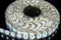 LED продукти за реклама