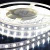 LED технологията за икономична, ярка и забележима външна реклама!