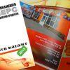 Изработване на продуктов каталог за Иванов и Нешев Комерс ООД