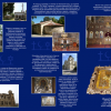 Рекламни материали Туристически сезон Видин 2013