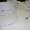 Рекламни шапки и тениски по проект