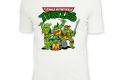 Тениски с щампи, мъжки, дамски и детски