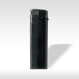 Черни запалки за реклама