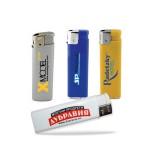 Рекламни запалки с фирмено лого