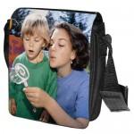 Чанта за рамо с ваша снимка