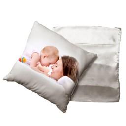 Детска възглавница с ваша снимка